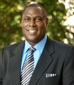 G. Addison, CEO rev.