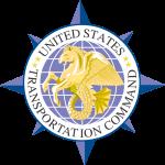 600px-US-TRANSCOM-Emblem.svg