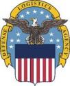 Defense_Logistics_Agency