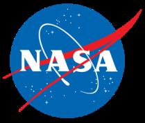300px-NASA_logo.svg