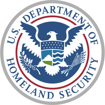 Department Homeland Security Training on Department Of Homeland Security  United States Coast Guard  Uscg