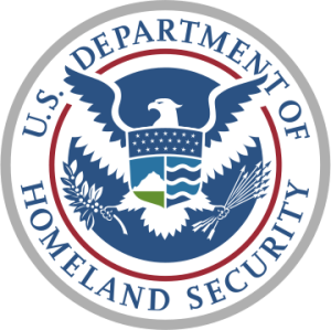 360px-US_Department_of_Homeland_Security_Seal.svg