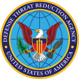 600px-US-DefenseThreatReductionAgency-Seal.svg