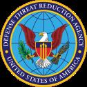 600px-US-DefenseThreatReductionAgency-Seal.svg