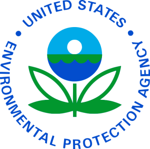606px-Environmental_Protection_Agency_logo.svg