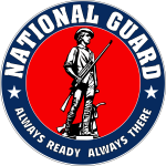 600px-National_Guard_Logo.svg
