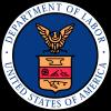 US Dept Of Labor