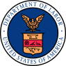 US Dept Of Labor