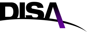 720px-US-DefenseInformationSystemsAgency-Logo.svg