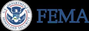 800px-FEMA_logo.svg (1)