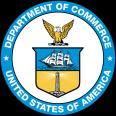600px-US-DeptOfCommerce-Seal.svg