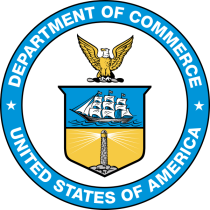 600px-US-DeptOfCommerce-Seal.svg
