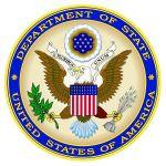 600px-US-DeptOfState-Seal