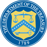 600px-US-DeptOfTheTreasury-Seal.svg