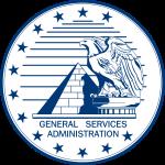 600px-US-GeneralServicesAdministration-Seal-Alt.svg