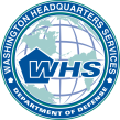 600px-WHS_Insignia.svg