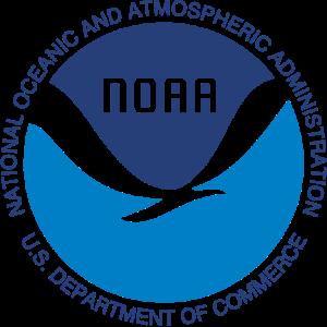 468px-NOAA_logo.svg
