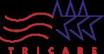 720px-US-TRICARE-Logo.svg