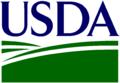 120px-USDA_logo