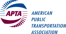 229px-American_Public_Transportation_Association_(logo).svg