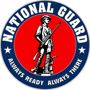 600px-National_Guard_Logo.svg