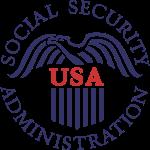 600px-US-SocialSecurityAdmin-Seal.svg