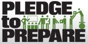 pledge-footer_original