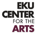 EKU Center for the Arts