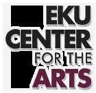 ekuce_logo