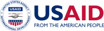 720px-USAID-Identity.svg