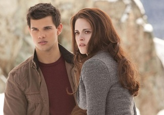 Twilight-Breaking-Dawn-Part-2