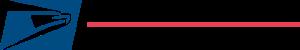 United_States_Postal_Service_Logo.svg