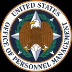 600px-US-OfficeOfPersonnelManagement-Seal.svg