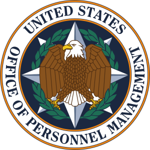 600px-US-OfficeOfPersonnelManagement-Seal.svg