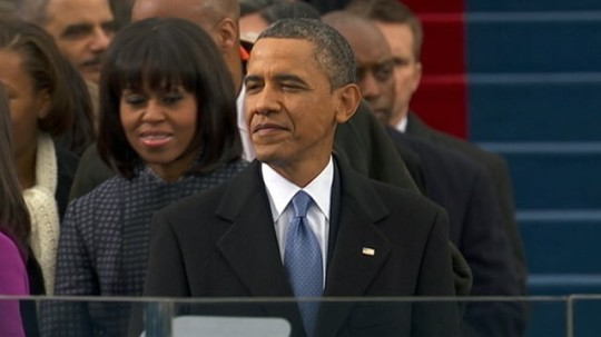 abc_obama_inaugural_arriving_thg_130121_wg