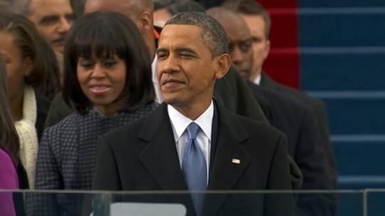abc_obama_inaugural_arriving_thg_130121_wg