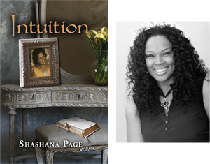 shashana_page_intuition_book