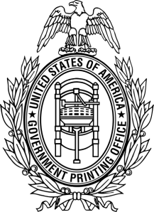 437px-US-GovernmentPrintingOffice-Seal.svg