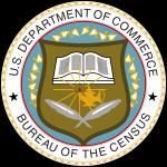 600px-Census_Bureau_seal.svg