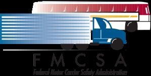 720px-US-FMCSA-Logo.svg