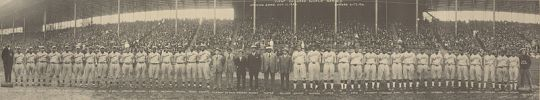 800px-1924_Negro_League_World_Series (1)