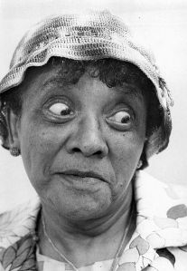 Jackie_Moms_Mabley_1968 (1)  CBS Television