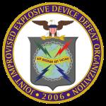 600px-Current_JIEDDO_Logo