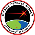 600px-US-MissileDefenseAgency-Seal.svg
