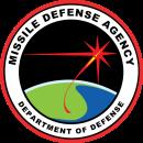 600px-US-MissileDefenseAgency-Seal.svg