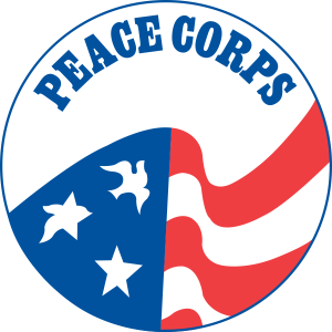 600px-US-PeaceCorps-Logo.svg