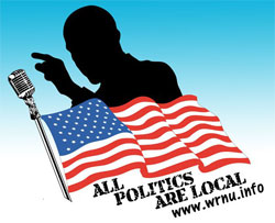 all_politics_are_local_logo