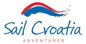 Sail Croatia Adventures