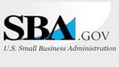 sba-logo-op_original_crop