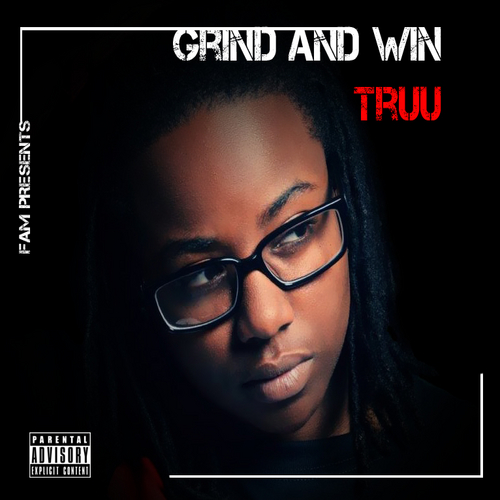 Truu_Grind_And_Win-front-large